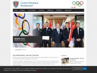 Comite-olympique.mc