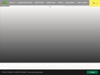 cafonline.com