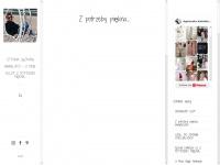zpotrzebypiekna.pl