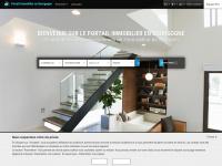 immobilier-bourgogne.net