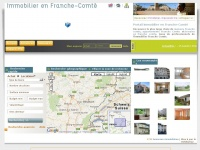 immobilier-franchecomte.net