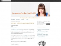 Catherineperreault.com