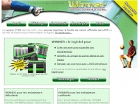 winnerfoot.com