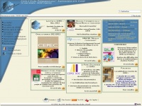 Cepec.org
