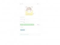 produfichier.com