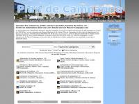 plan-de-campagne.com