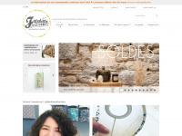 fabuleuse-factory.com