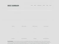 barnbaum.com