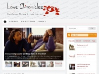 Lovechronicles.fr
