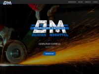 om-express.ch
