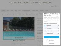 gites-frigoulet.com