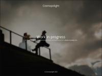 cosmopolight.com