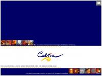 Celtia.fr