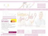 ciefalyon.com