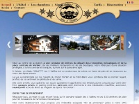 les4vallees.ch