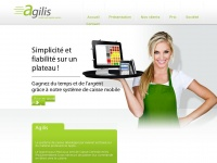 Agilis-system.ch