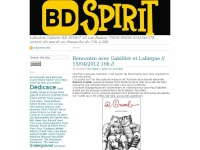 bdspirit.fr