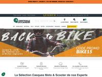 Centrale-du-casque.com