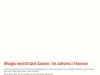 revages.fr