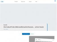 cem.com