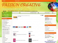 passion-creative.net