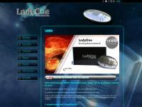 lodyone.com