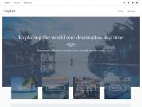 Gps-tour.fr