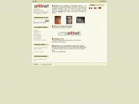 artrinet.com