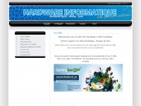 hardware-informatique.fr