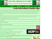 algerie.scrabble.free.fr