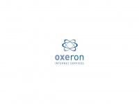 oxysms.com