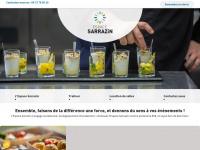 espace-sarrazin.com