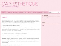 Capesthetique.net