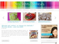 mespetitsbonheurs.com