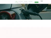 theplugincompany.com