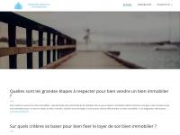 montpellier-diagnostic-immobilier.com