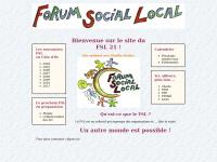 fsl.21.free.fr Thumbnail