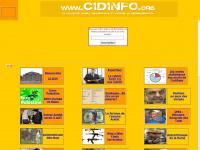 Cidinfo2000.free.fr