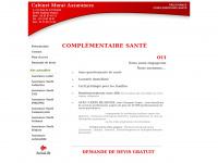 assurances-murat.fr