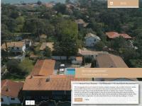 hotel-la-fregate.net