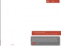 hotel-saint-louis-provence.com