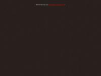 Radiofuse.free.fr