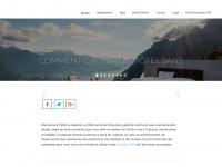 capitole-hotel.com