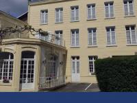 hotel-memorial.com