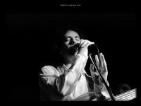 cravan.fr