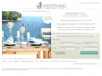 westwing.pl