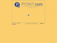 pointcomcenter.com