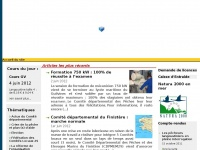 comitedespeches-finistere.fr