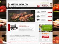 misterplancha.com