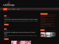 lab2design.com